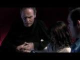 Звездный крейсер Галактика. 4 сезон 19 серия. Озвучка LostFilm