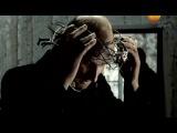 Странное дело / Маска смерти (эфир от 14.10.2011)