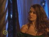 Зорро. Шпага и роза (2007) - 12 серия