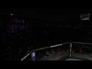 PowerPlayr UFC UNDISPUTED 3 (4 of 5)