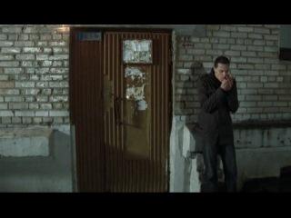 """Сергей Наговицын """"Разбитая судьба""""  из фильма- клип...про зону освобождения"""